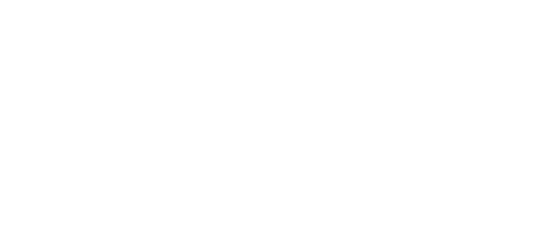 Logo Marsa Adventure Divers